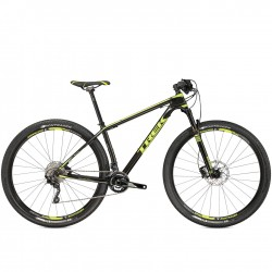 TREK SUPERFLY 9.6 CARBON